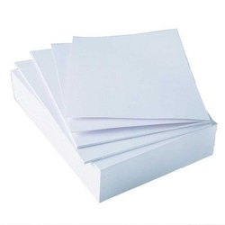JK White Deo Printing Paper, GSM: 80 - 120