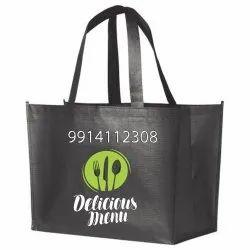 Non Woven Bags, Cotton