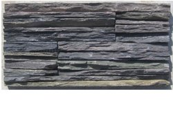 Kund Black Slate Stone