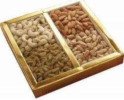 Dry Fruit Pack