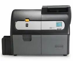 ZXP Series 7  ID Card Printer