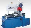 DWC Pipe Cutter Machine