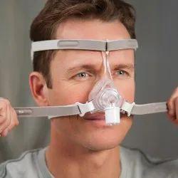 Philips Respironics Pico Nasal Mask
