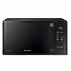 Mg23k3515ak/Tl Samsung  Electric Microwave Oven