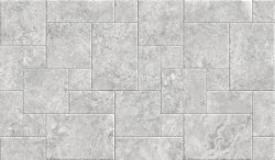 12x15 Inch Outdoor Floor Tiles