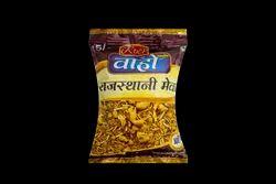 Rajasthani Meva Namkeen