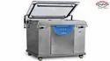 Single Chamber Vacuum Packager Machine , Sevana make