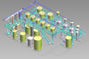 Chemical Handling System