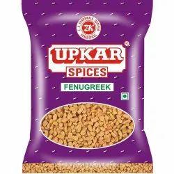 Fenugreek(Upkar Spices)