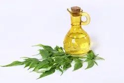 Green Rise Neem Oil