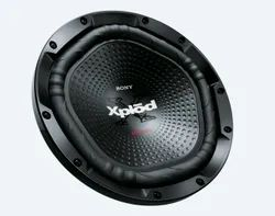 Sony XS-NW12002 12-inch 1800W Subwoofer (Black) (FOR ALL CARS)
