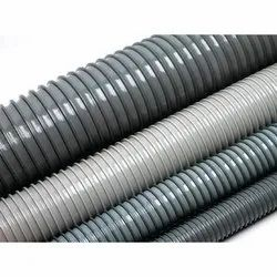 PVC Duct Hose Pipe