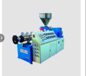 Twin Screw PVC Pipe Machine