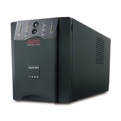 APC Smart-UPS 1000VA USB & Serial 230V India Specific