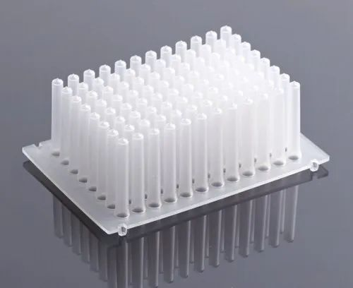 MAGTIP96, 96 Magnet Tip Comb For Kingfisher Same As Thermo 97002534, 97002820, A48438, A48414