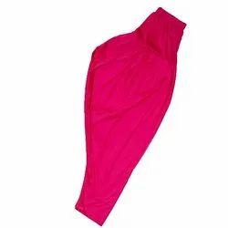 Bless Viscose Patiala Style Leggings, Size: XL,XXL