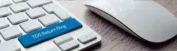 Aadhar Card TDS Return Services, in Delhi NCR