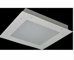 Clean Room LED Fixture