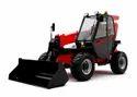 Manitou Telehandler, Maximum Lifting Capacity: 4000 Kgs., Model Name/number: Mxt 840 K