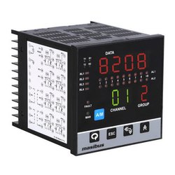 Masibus -5006RN-6-U1-N-N Proportional Controller