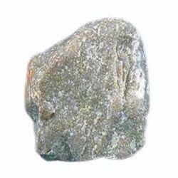 Quartzite Rock