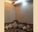 Rock Face Wall Mosaic Tiles