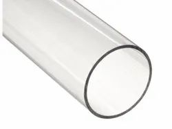Pc Pipes - Polycarbonate Pipes