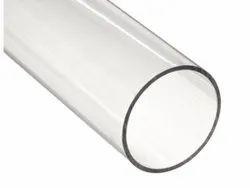 Polycarbonate Tube
