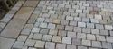 Multi Color (DYB) Cobblestones