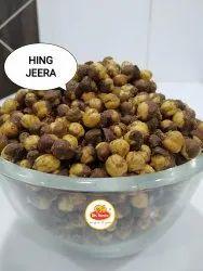 Hing Jeera Rosted Chana