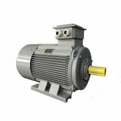 960 RPM 3 HP Motor