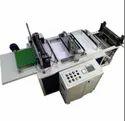 PVC Shrink Label Cutting Machine