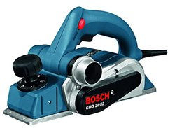 Planer GHO 26-82 D Professional