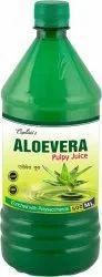 Ayurvedic Aloe Vera Juice