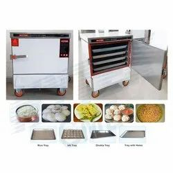 Rice Steamer / Commercial Rice Steamer / Commercial Food Steamer