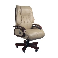 Stylish Modern Double Shed Office Chair
