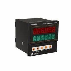 Eapl EMS-03 Energy Management System