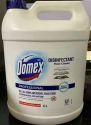 Domex Floor Cleaner 5 Ltr