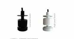 Magnetic Level Switches