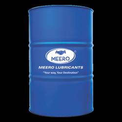 210L Meero 5W30 Semi Synthetic