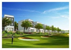 4 Bhk Luxury Villas Godrej Golf Links Exquisite