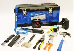 Mittal Carpet Making Tool Kit, For Industrial, Packaging: Box