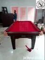 JBB Pool Cum Dining Table