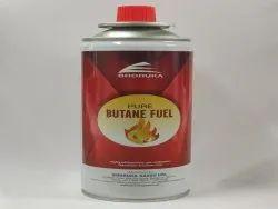 225 Gm Butane/ Cans