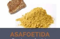 Asafoetida, Packaging Type: Gunny Bag, Packaging Size: 5 kg