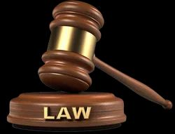 Legal Immigration lawyer