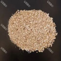 Soybean Meal Feed