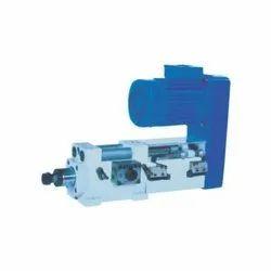 DI-054A Hydraulic Drilling Head