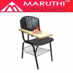 Class Room Student Chair