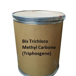 Bis Trichloro Methyl Carbone (Triphosgene)